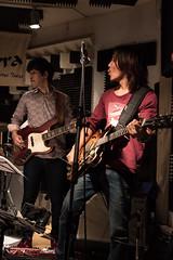 Lovelace live at Terra, Tokyo, 13 Nov 2018 -00517