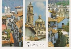 IMG_20190118_0021 (AunteyEm/MichelleW) Tags: postcards postcrossing