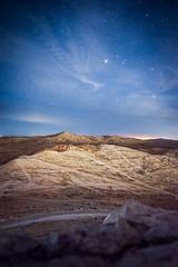 TS2_9595 (talonsphotography) Tags: 2017 night california december desert lights long stars