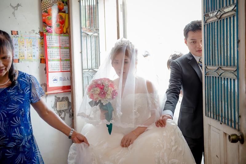 峰宇&宜芳-Wedding-392