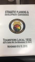 LGBT Caucus Meeting_8