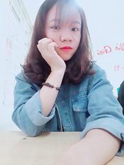 20181114_072320_332 (Hoàng liêm8) Tags: