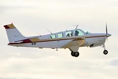 800_5437 (Lox Pix) Tags: australia aircraft airport airshow aerobatics airplane aerobatic nsw temora warbird warbirdsdownunder 2018 loxpix ga hercules