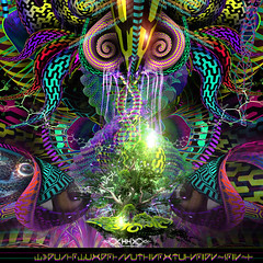 """Primordial Archetype Detail 10 • <a style=""""font-size:0.8em;"""" href=""""http://www.flickr.com/photos/132222880@N03/45920918691/"""" target=""""_blank"""">View on Flickr</a>"""