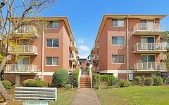 8/12-18 Manchester Street, Merrylands NSW