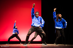 DSC_8449 (Joseph Lee Photography (Boston)) Tags: hiphop dance funktion northeastern