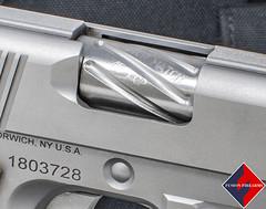gunsmithing image