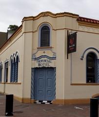 DSC00254 (markgeneva) Tags: hawkesbay napier artdeco buildings newzealand nz neuseeland nouvellezélande
