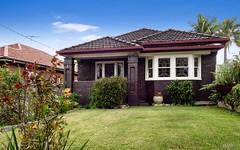 2 Johnson Avenue, Dulwich Hill NSW