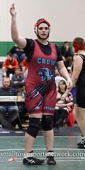 Wrestlimg at Waldport 1.13.19-39