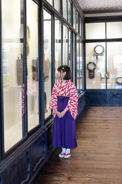 Meiji 18