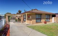 1086 Albetta Crescent, North Albury NSW
