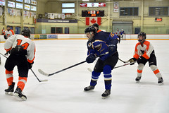 15 (BBrophy Photography) Tags: hockey nicepass assist