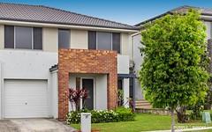 57 Northampton Drive, Glenfield NSW