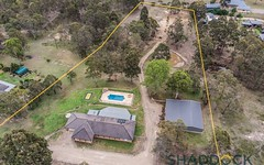 4 McGuigans Way, Branxton NSW