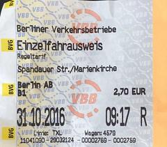 "Nahverkehr Deutschland • <a style=""font-size:0.8em;"" href=""http://www.flickr.com/photos/79906204@N00/46080490232/"" target=""_blank"">View on Flickr</a>"