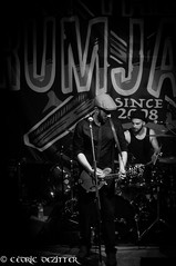 Rumjacks-28