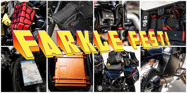 hermeshimalayan royalenfieldhimalayan luggage pannier custom bags farkle motorcycle motorbike motorrad