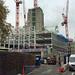 Crossrail - Bond Street
