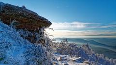 Donon - Jan 19 - 124 (sebwagner837_55) Tags: neige donon bas rhin basrhin vosges alsace grand est grandest france