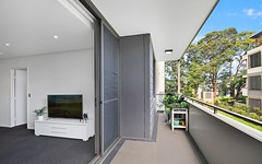138/132-138 Killeaton Street, St Ives NSW