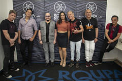"Belo Horizonte | 08/12/2018 • <a style=""font-size:0.8em;"" href=""http://www.flickr.com/photos/67159458@N06/46207484502/"" target=""_blank"">View on Flickr</a>"