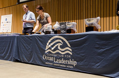 33394838494_b9a24595f5_o_34431310482_o (Ocean Leadership) Tags: 2017 day3 nationaloceansciencesbowl nikon awards competition d7000