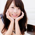 Hotaru Kusakabe thumbnail