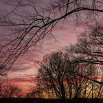 Colorful Sunrise_9730 thumbnail
