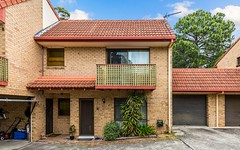 5/5 Burke Street, Coffs Harbour NSW