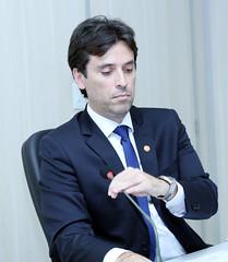 8ª Ad Referendum- Comissão de Orçamento e Finanças Públicas (Câmara Municipal de Belo Horizonte) Tags: câmaramunicipal câmara câmarabh camarabelohorizonte cmbh camara comissãoorçamento