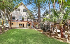 53 Somerville Road, Hornsby Heights NSW