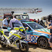 Xmas 2018 road safety launch _MG_8651