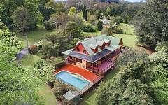 3/73 Wattle Tree Road, Holgate NSW