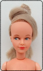 tressy blonde 31 07  bella (personal collection of dolls) Tags: tressy cathie bella americancharacter fashiondoll dollclothes