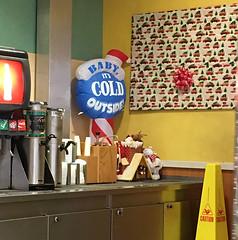 Kona McDonald's (hcwolford) Tags: hawaii coldoutside babyitscoldoutside mcdonalds kailuakona kona walmart