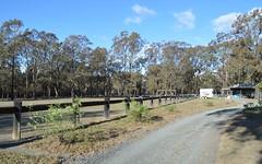 95 Whipbird Road, Pheasants Nest NSW