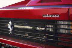 IMG_2926   Ferrari Testarossa (Itz|kirbphotography.com) Tags: 488gtb 488 laferrari pagani huayra mclaren 650s p1 mp412c nobel 458 lexus lfa aston martin alfa romeo lamborghini ferrari exotic car automotive fast porsche itzkirb photography kirby digital canon 5d 5dmkii sv gto 599 maserati aventador nissan gtr mercedes dtm amg ariel atom veyron bugatti acura nsx enzo sf bay area sanfrancisco f40 testarossa