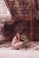 Ensaio - Grupo XIX de Teatro (mariliaapolonio) Tags: teatro peçadeteatro grupoxix grupoxixdeteatro theater art ator actor attore acting atores actors attori atriz atrizes brasil brazil brasile backstage br direção director drama makingoff makingof ensaio essay vilamariazelia mariazelia vilamaria sp zonaleste saopaulo mulheresfotografas