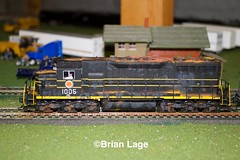 IMG_6952 (eslade4) Tags: atlassd35 cgw painted weathered decal exacl