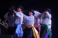 IMGP4201 (sebastienbaudry) Tags: festival danse folklorique montoire 2018