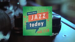 Jazz Today - Vol.118 (Full Album) (Lounge Sensation TV) Tags: jazz music chill lounge blues soul youtube sensation tv
