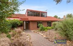 4 Bright Terrace, Gawler East SA