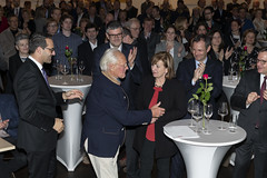 """Neujahrsempfang Kitzbühel 2019 • <a style=""""font-size:0.8em;"""" href=""""http://www.flickr.com/photos/132749553@N08/46739192401/"""" target=""""_blank"""">View on Flickr</a>"""