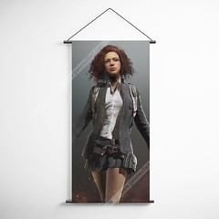 PUBG 84 Playerunknowns Battlegrounds Decorative Banner Flag for Gamers (gamewallart) Tags: background banner billboard blank business concept concrete design empty gallery marketing mock mockup poster template up wall vertical canvas white blue hanging clear display media sign commercial publicity board advertising space message wood texture textured material wallpaper abstract grunge pattern nobody panel structure surface textur print row ad interior