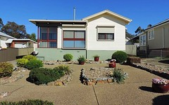 31 Hollis Avenue, Goulburn NSW