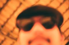 20890014 (filmcamera101) Tags: nikonfe2 หนวดกล้องฟิล์ม