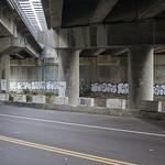 DSC05486 thumbnail