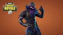 No talking in the mic while playing fortnite (Fortnite YouTube Videos) Tags: notalking playingfortnite fortnite youtubevideo youtube watchmeplay howtoplay playingvideogame video youtubechannel channel fungame playstation4 playstation fun