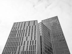 Building Stand (juliolunap) Tags: sweden sverige sigma1020 architecture archilovers architectureporn architecturelovers archi architecturephotography archidaily bnw bnwphoto bnwphotography blackandwhite blackwhite blackandwhiteporn blackwhitephoto blackwhitephotography